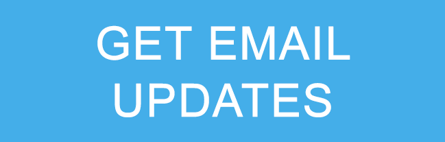 Get ShapingEDU Email Updates